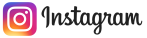 new-instagram-text-logo